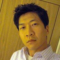 Simon Chan | Social Profile