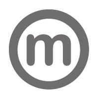 @mediawave_trend - 6 tweets
