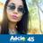 julia_rcarvalho profile