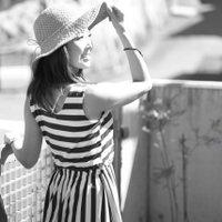 高崎順子 | Social Profile