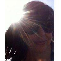 Liane Rossler | Social Profile