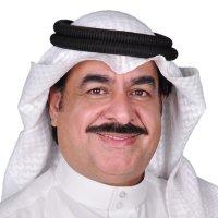 بدر الحمادي | Social Profile