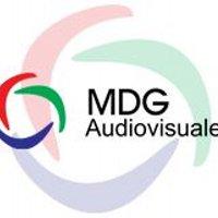 @mdg_av