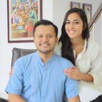 Adriyana R. Renadi | Social Profile
