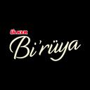 Bi'rüya