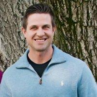Adam Torkildson | Social Profile