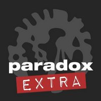 @ParadoxExtra