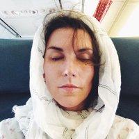 Kat Turner | Social Profile