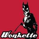 Wonkette (@Wonkette) Twitter