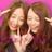marie_ronin