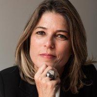 Mariela Castro | Social Profile