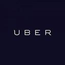 Photo of Uber_Vegas's Twitter profile avatar