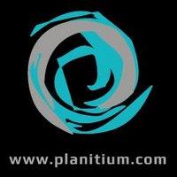@Planitium1