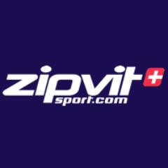 Zipvit Sport Social Profile