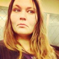 Sarah Morningstar | Social Profile