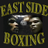 eastsideboxing
