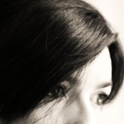 Francesca | Social Profile