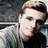 joshifer_hutch profile
