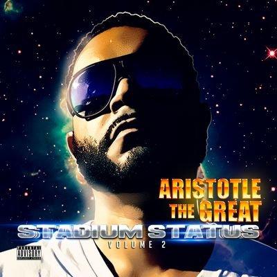 AriesAristotle | Social Profile