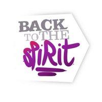 @BackToTheSpirit