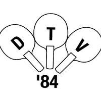 DTV84_Dalfsen