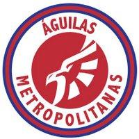 @AguilasMetro | Social Profile