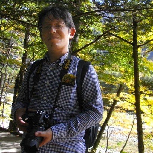 MMatsunaka%外国行きたい Social Profile