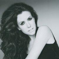 Gwen Flamberg | Social Profile