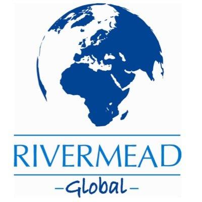 Rivermead Global
