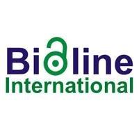 @biolineintl