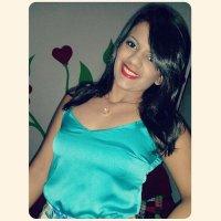 Sinthia_Pereira