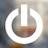 PowerTVmcn profile