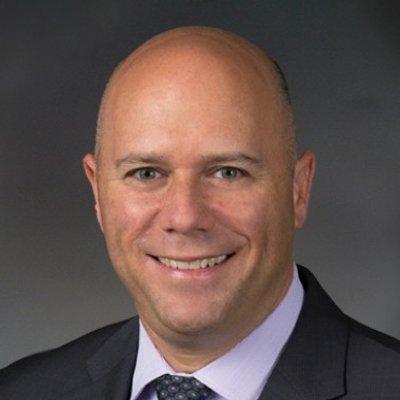 Michael Steiner | Social Profile