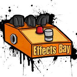 Effects Bay Social Profile