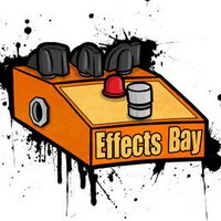 Effects Bay | Social Profile