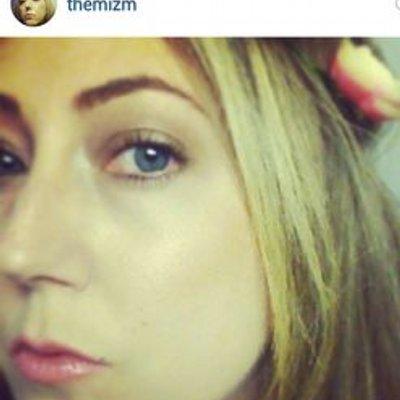 Stephanie Marko | Social Profile