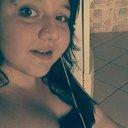 Beea Oliveira (@01fumante) Twitter