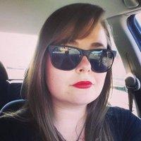 Lacey Leavitt | Social Profile