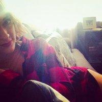 Kailey Greene | Social Profile