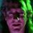 bob_owens profile
