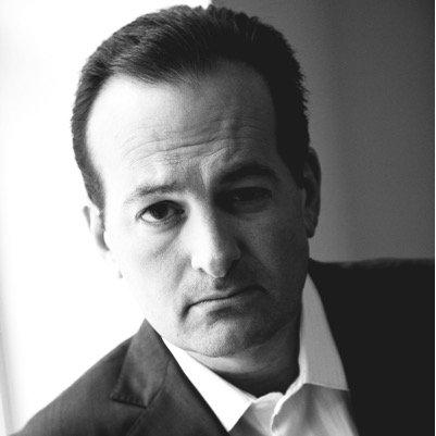 Brian Tannebaum Social Profile