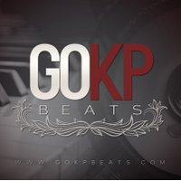 GO KP | Social Profile