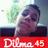 matheusfsilva_ profile