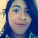 Lucia Barrios (@01c8593c2d9649e) Twitter