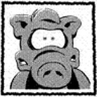 angoid | Social Profile