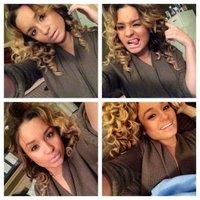 Vanessa Isabel   Social Profile