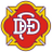 Dallas Fire Rescue
