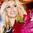 @BritneyBandida