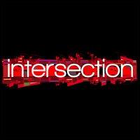 Intersection | Social Profile