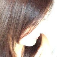 miwa* | Social Profile